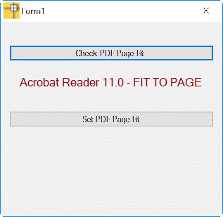 print pdf file to page fit